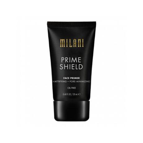 Prime Shield Milani