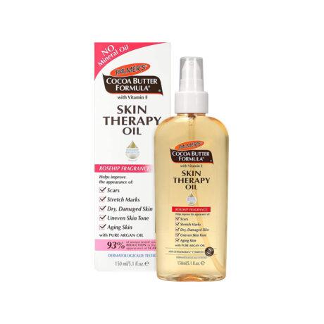 skin_therapy_oil
