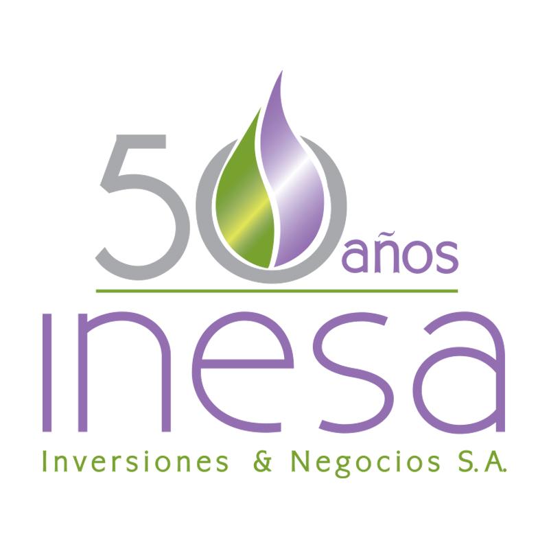 Inesa
