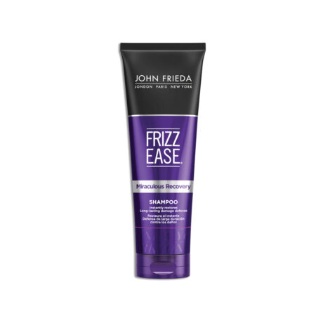 JF Miraculous Recovery Shampoo