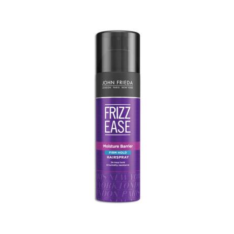 John Frieda Moisture Barrier hairspray