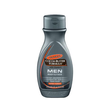 Palmer's Cocoa lotion Men