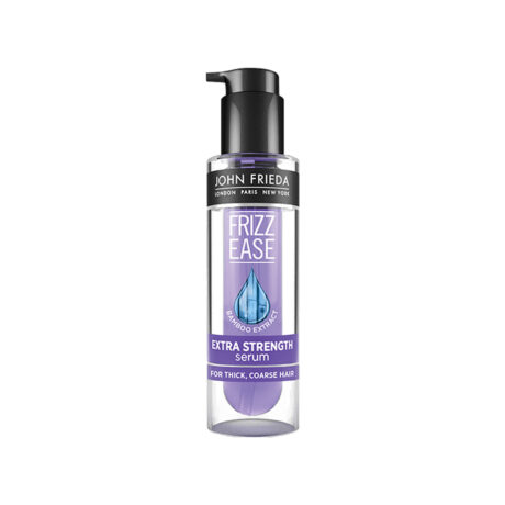 JF Hair Serum Extra-Strength