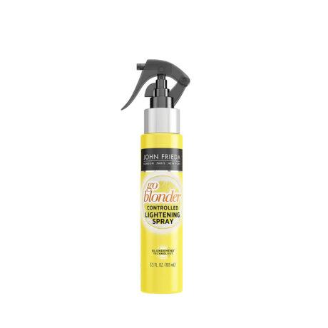 Go Blonder Controlled Lightening Spray