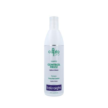 shampoo b straigh