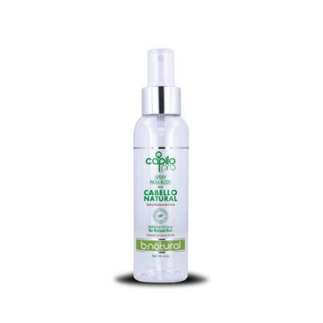 spray b natural